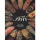 Lidé a boty - boty, jak procházely staletími