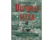 Historie válek : chronologicky a zeměpisně uspořádaný přehled válečných konfliktů od roku 100000 př.n.l. do současnosti