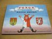 Praga Mater Urbium POP-UP