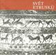Svět Etrusků