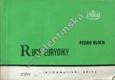 Ruce Eurydiky