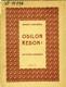 Odilon Redon.
