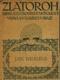 Novák Arne - Jan Neruda