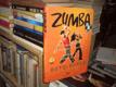 Zumba (bez DVD)