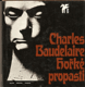 Hořké propasti - Ch. Baudelaire