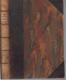 Indický princ (Pád Cařihradu), 2 sv.