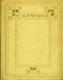 Hanuš Schwaiger. Výbor z jeho díla. S úvodním textem ... Péčí Volných směrů.