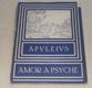 Apuleius: Amor a Psyche