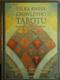 Velká kniha Crowleyho tarotu, Praktické využití starověkých vizuálních symbolů, Tarotové symboly z pohledu psychologie a mytologie světových kultur