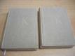 Anna Kareninová I. a II. díl, 2 svazky