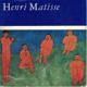 Fiala Vlastimil - Henri Matisse