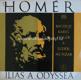 Ilias a Odyssea