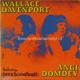 Angi Domdey