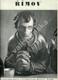 Římov (ed. Poklady národního umění)