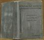 Homerova Odysseia v zkráceném vydání