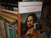 Průvodce světem Da Vinciho kódu