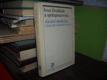 Akutní medicína - Údaje pro klinickou praxi