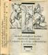 François Rabelais a lidová kultura středověku...