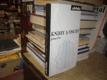 Knihy a osudy