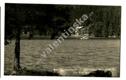 Černé jezero, Železná Ruda, Klatovy, Šumava