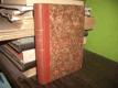 Arbesovy sebrané spisy 4 - Mravokárné románky