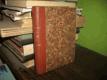 Arbesovy sebrané spisy 2 - Moderní upíři