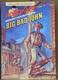 Big Bad John - Rodokaps 13 / 94