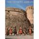Tisíc ostrovů Jadranu