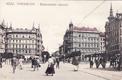 Komenského náměstí (tramvaj)