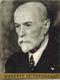 Čapek Karel - Masaryk ve fotografii