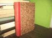 Arbesovy sebrané spisy 24 - Z ovzduší umění