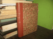 Arbesovy sebrané spisy 5 - Knihy novel a povídek