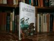 Apokalypsy - Proroctví, kulty a chiliastické ...