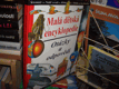 Malá dětská encyklopedie - Otázky a odpovědi
