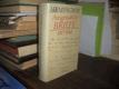 Ausgewahlte Briefe 1917 - 1961