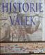Historie válek od roku 3000 před Kristem až po současnost