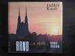 Brno ... a okolí