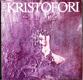 Jan Kristofori (přiložena originální kresba)