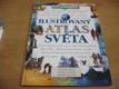Ilustrovaný atlas světa ed. Svět v ob