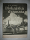 Biskajská dramata (2)