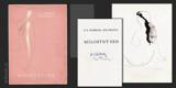 MILOSTNÝ SEN. 1940. Podpis autorů. Kresby EMANUEL FRINTA.