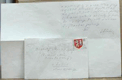 Dopis Milanu Pokornému