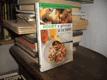 Houby v přírodě a na talíři - Určování a recepty