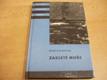 Richard Armstrong - Zakleté moře