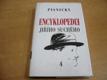 Encyklopedie Jiřího Suchého. Svazek 4. Písničky CH-