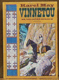 Vinnetou - Na válečné stezce