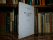 Bílá kniha kniha církve (s černou kapitolou) ...