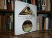 Valašské muzeum v přírodě (foto publikace)