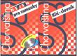 Chorvatština nejen pro samouky + 2 CD