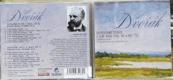CD - Slovanské tance I. a II. řada
